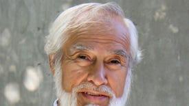 Leo M. Romero is a former Dean and Professor Emeritus at UNM School of Law.