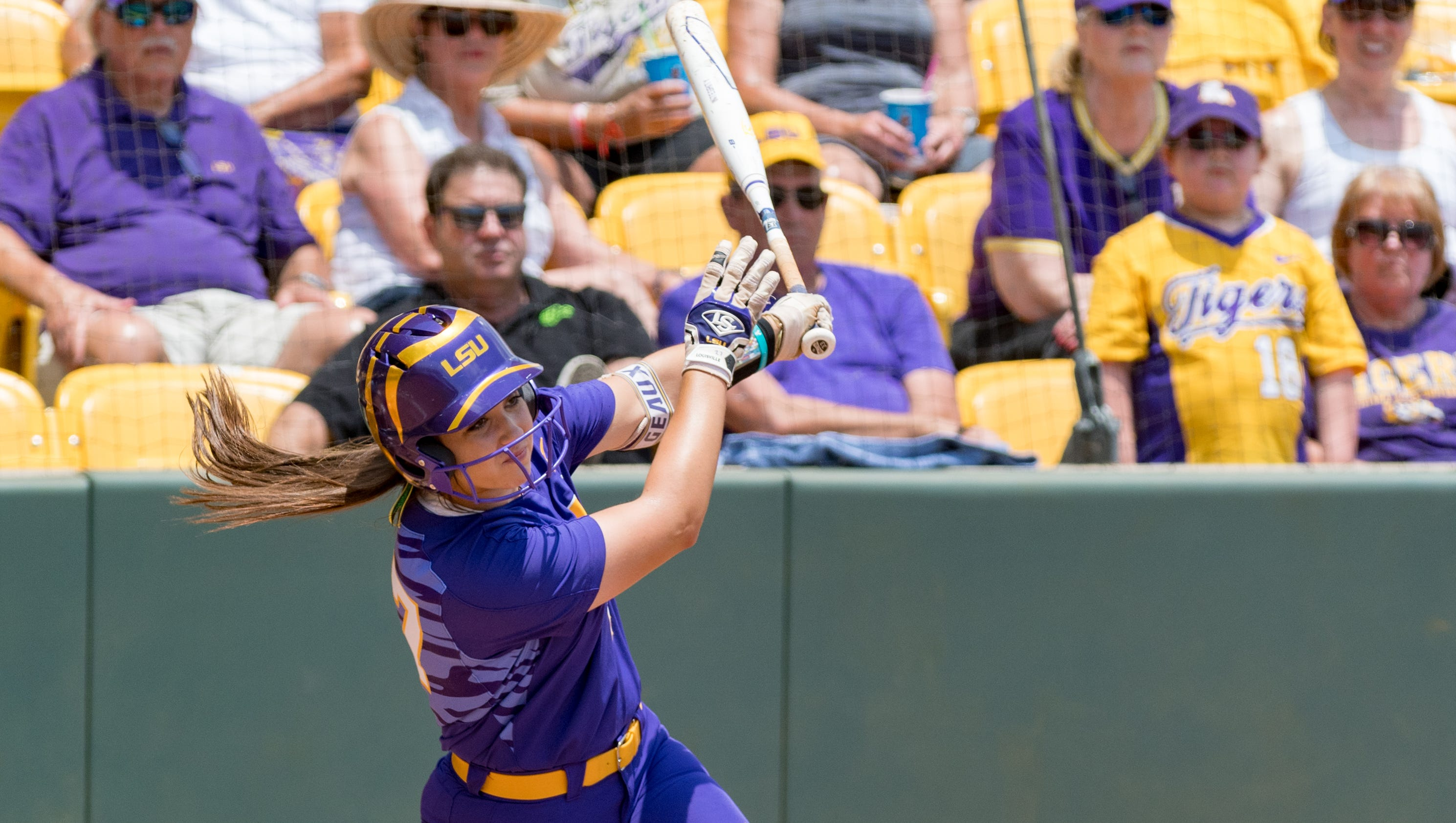 636623378244468059-lsu-shelbi.sunseri.houston.ncaa.tourn-05.19-4756