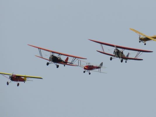 AerodromeIMG-1075a.jpg