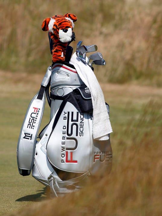 08-05-2014 tiger's golf bag for christine column
