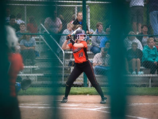 636622765298970659-SoftballTournamentCodyBranson-22-of-49-preview.jpeg