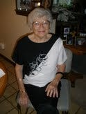 Doris Hickey, 92, of Fort Collins, passed away Wednesday, Nov. 26, 2014 at Poudre Valley Hospital, surrounded by loving family.