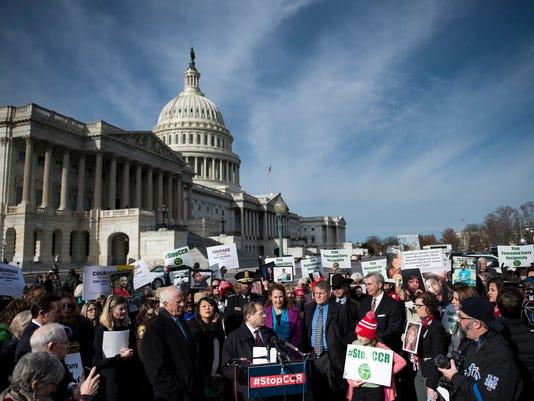 AFP AFP_UX83K A POL USA DC