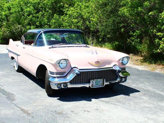 636435074870882475-1957-Cadillac.JPG
