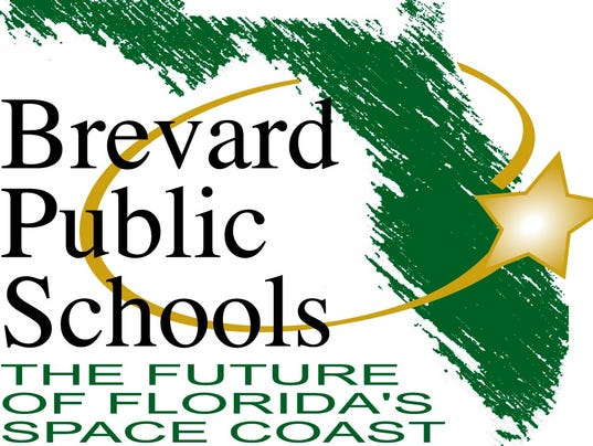 Brevard-Public-Schools-Logo
