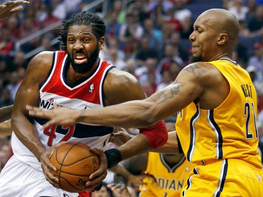 Pacers_Wizards_Basketball_VZN110_WEB669701