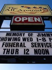 DFP bar funeral (2).JPG