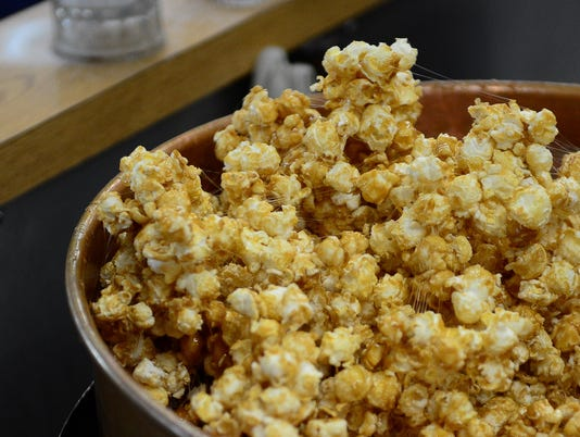 636083314632558425-20160831mr-fishers-popcorn-11.JPG