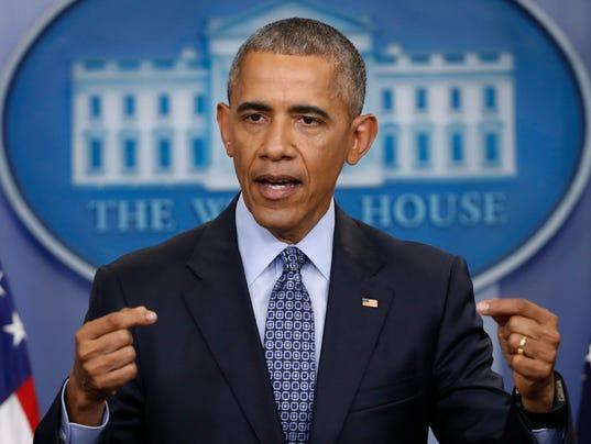 636252660640481266-Obama.JPG