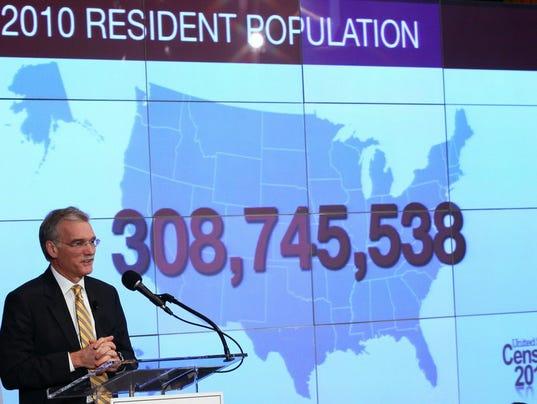 GTY RESULTS OF 2 A POL GOV USA DC