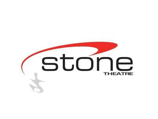 Stone Theatre Logo