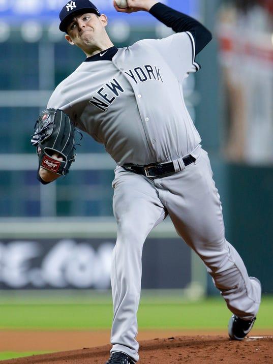 Yankees_Astros_Baseball_38709.jpg