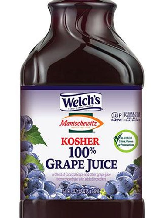 41800_20236_Welchs_Mani_Concord Grape Juice_64ozP_sm