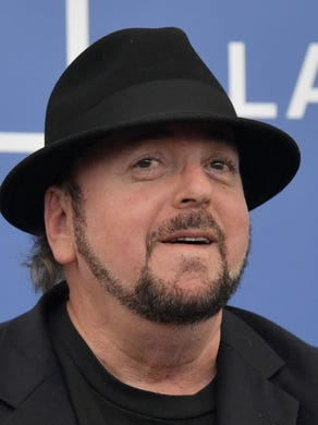 """The accusations of sexual misconduct are numbered in the hundreds against screenwriter and director James Toback (""""The Pick-up Artist,"""" """"Two Girls and a Guy"""") according to reports from the Los Angeles Times on Oct. 27, 2017. The Times says 31 of the women spoke on the record about their encounters with Toback, which go back decades, and more than 270 have contacted journalist Glenn Whipp with similar claims. Julianne Moore accused Toback via Twitter on Oct. 24, 2017, of luring aspiring actresses to his hotel room for an audition, adding it happened to her in the 1980s. Rachel McAdams and Selma Blair joined the accusers list."""