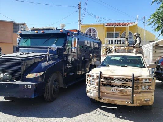 mexican-federal-police-army-raid-Juarez.jpg