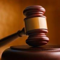Bail amendment passes convincingly