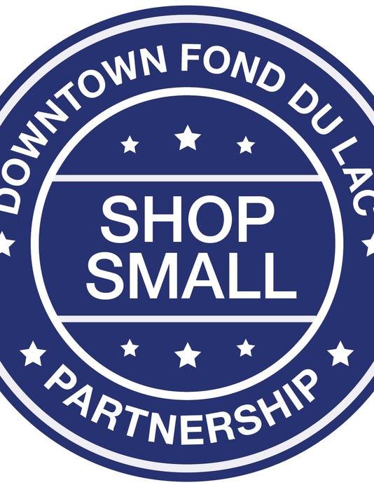 635815565439292013-DFP-Shop-Small-Logo