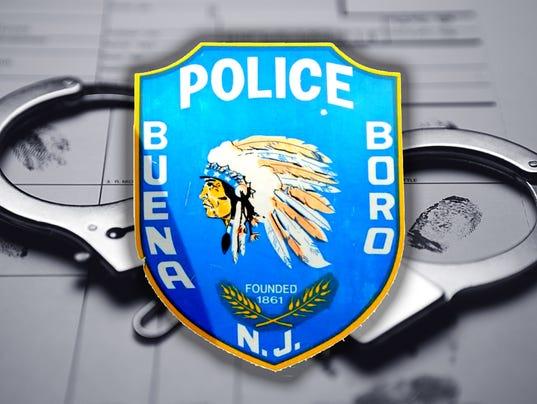 636304536671071426-Buena-Police.jpg