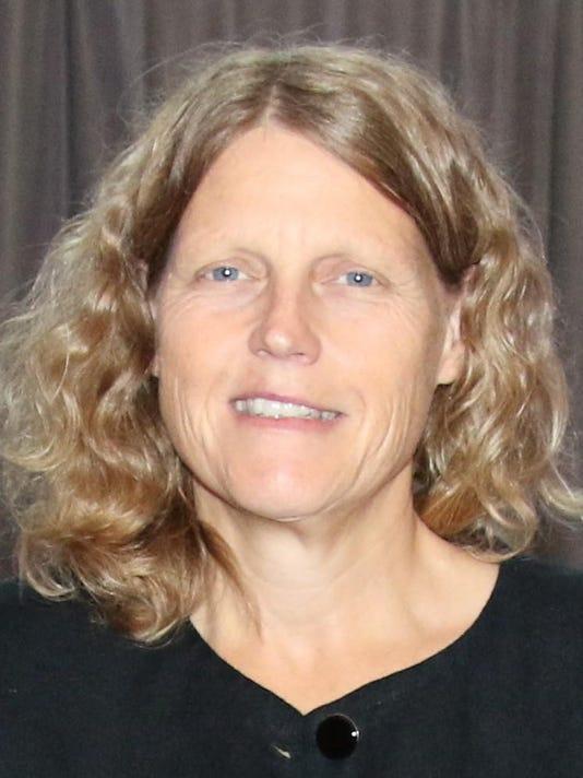TCL MDOT Melinda McGrath