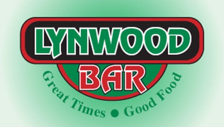 Lynwood Bar