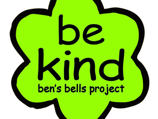 Join Ben's Bells for the latest event in their Coffee
