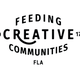 Micro-funding event new to Tallahassee