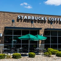 NAACP to Starbucks: Don't let up on weeding out racial bias