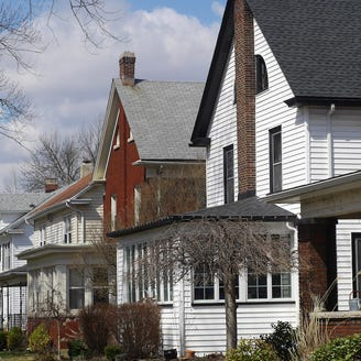 Priced out of the market? Cities where the middle class can no longer afford a home