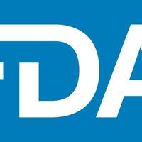 FDA blood pressure drug recall: Tainted losartan OK to take