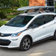 Lawsuit claims Chevy Bolt bought in Iowa isn't hardy enough for South Dakota winters