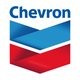 Chevron reported a quarterly net loss before markets opened Friday. Impairment charges had been revealed, but weaker pricing contributed to the poor showing.