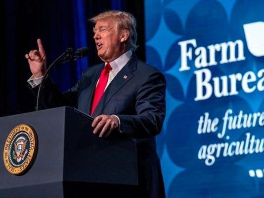 636514540313577389-AP-Trump-Farm-Bureau.jpg