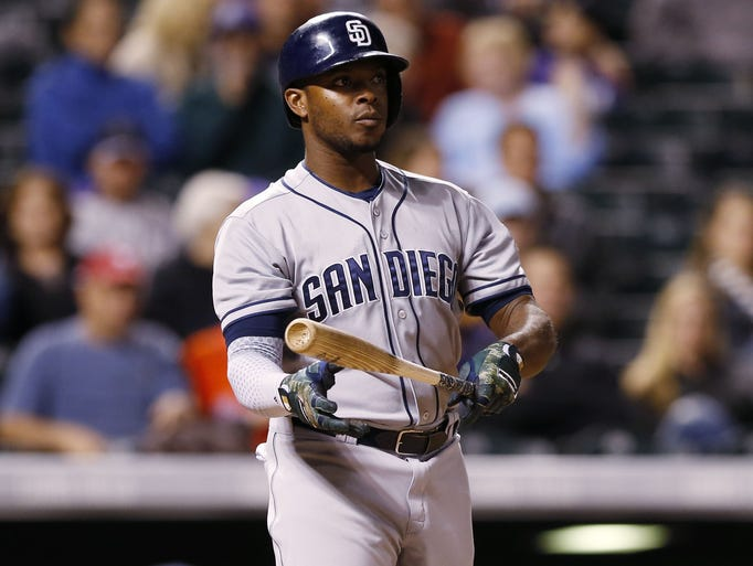 The Tigers have reportedly agreed to terms with outfielder