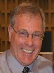 Ed Neiman