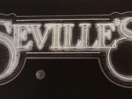 636570575130619205-Seville-s1986.jpg