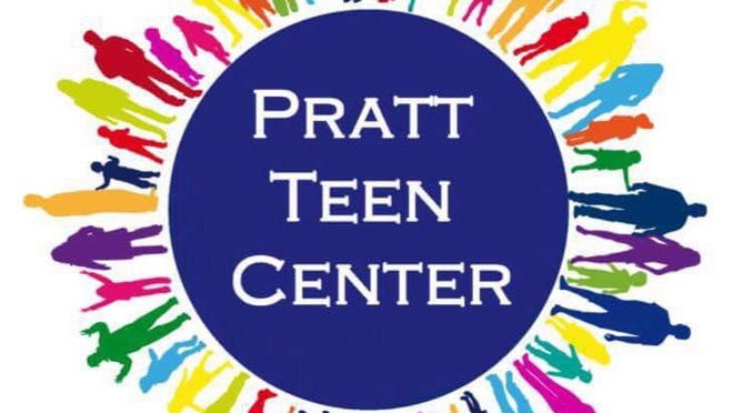 Restructure brings opportunity for new ideas and community involvement with Pratt Teen Center.