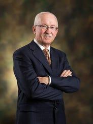 Warren Hern 2014.jpg