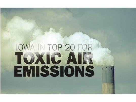 0929-emissions-headline-.jpg