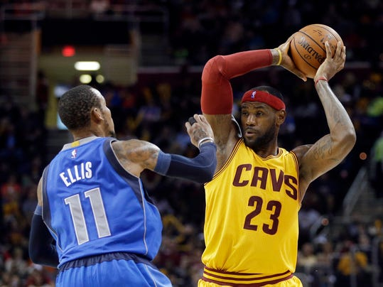 MNCO 1028 NBA Prediction column, Cavs over Bulls.jpg