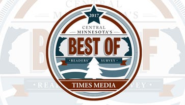 The Best of Central Minnesota? Soon, all will be revealed