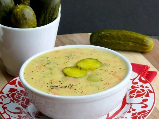 1481569885-dill-pickle-soup