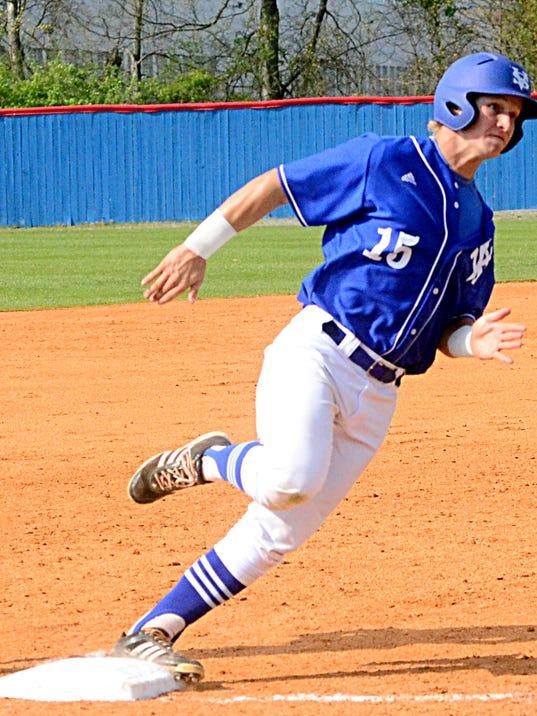 4-16 VSCC baseball 8916.JPG