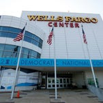 Democratic national convention speakers announced