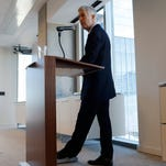 Neil Gorsuch: The case for and against Trump's Supreme Court nominee