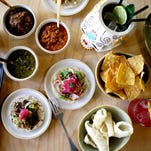 Chico Malo brings 'bad boy' tacos, edge to CityScape in Phoenix; opens April 14