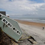 How can we better prepare for severe storms? Readers give their views