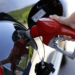 AAA: Michigan average gas prices rise 2 cents