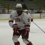 Cornell women's hockey season preview: Big Red to be tested early