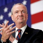 Murphy faces challenges on taxes, Trump, transit when he becomes governor Tuesday