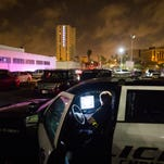 Corpus Christi assistant police chief: 'There seems to be no end' to DWIs